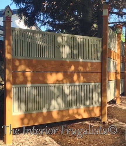 1000 Images About Reclaimed Wood On Pinterest Pallet Walls Repurposed And