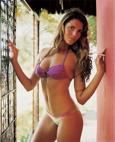 Daniella Sarahyba: Daniella Sarahyba, Sexy Photo, Sexy 150X150, Fashion Models, Brazilian Models, Finding Bikinis, Sarahyba Sexy, Sarahyba Hot, Daniel Sarahyba