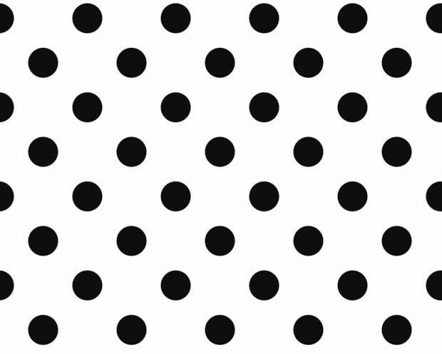 Tapeten-Trends – Moderne Muster für die Wand