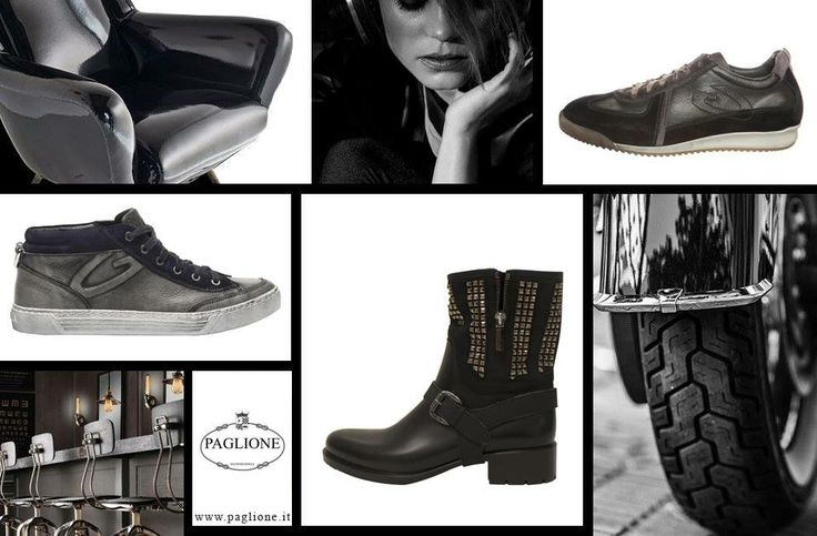 """Alberto Guardiani, un #marchio che punta sulla #qualità dei #materiali, la varietà dei #modelli e su uno #stile eclettico: sono queste la caratteristiche che garantiscono le prime posizioni nella classifica dei """"migliori del made in #Italy"""". #Calzatura #brand #accessori #abbigliamento #fashion"""
