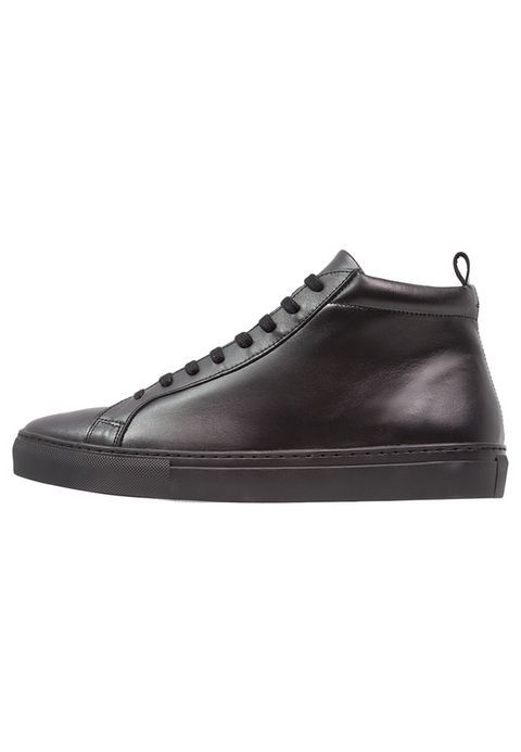 https://www.zalando.es/pier-one-zapatillas-altas-black-pi912ba0n-q11.html