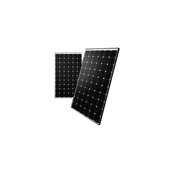 LG 285 Mono Solar Panel