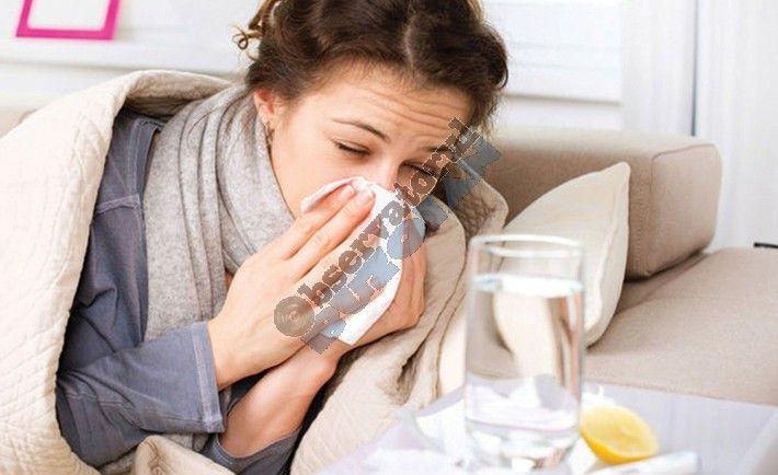 UPDATE: Buzăul, atacat de gripă. Avem 4 cazuri de boală - http://www.observatorulbuzoian.ro/buzaul-atacat-de-gripa-avem-4-cazuri-confirmate/