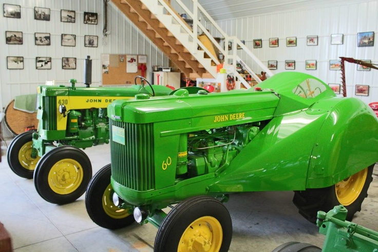 95 Best Tractors Hubby Likes Images On Pinterest Old Tractors Tractors And Antique Tractors