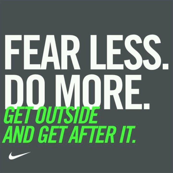 101 best nike images on pinterest gymnastics quotes nike rh pinterest com Funny Nike Quotes Nike Inspirational Quotes