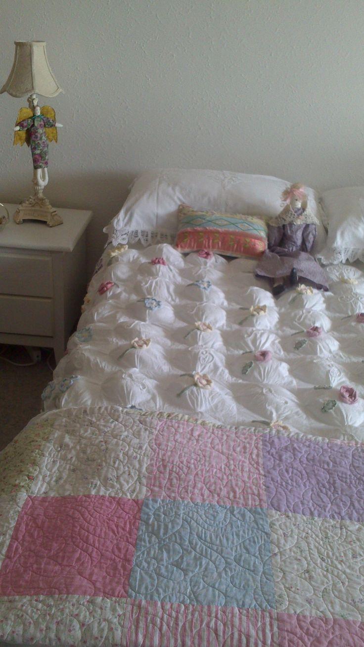 Bedroom 2016