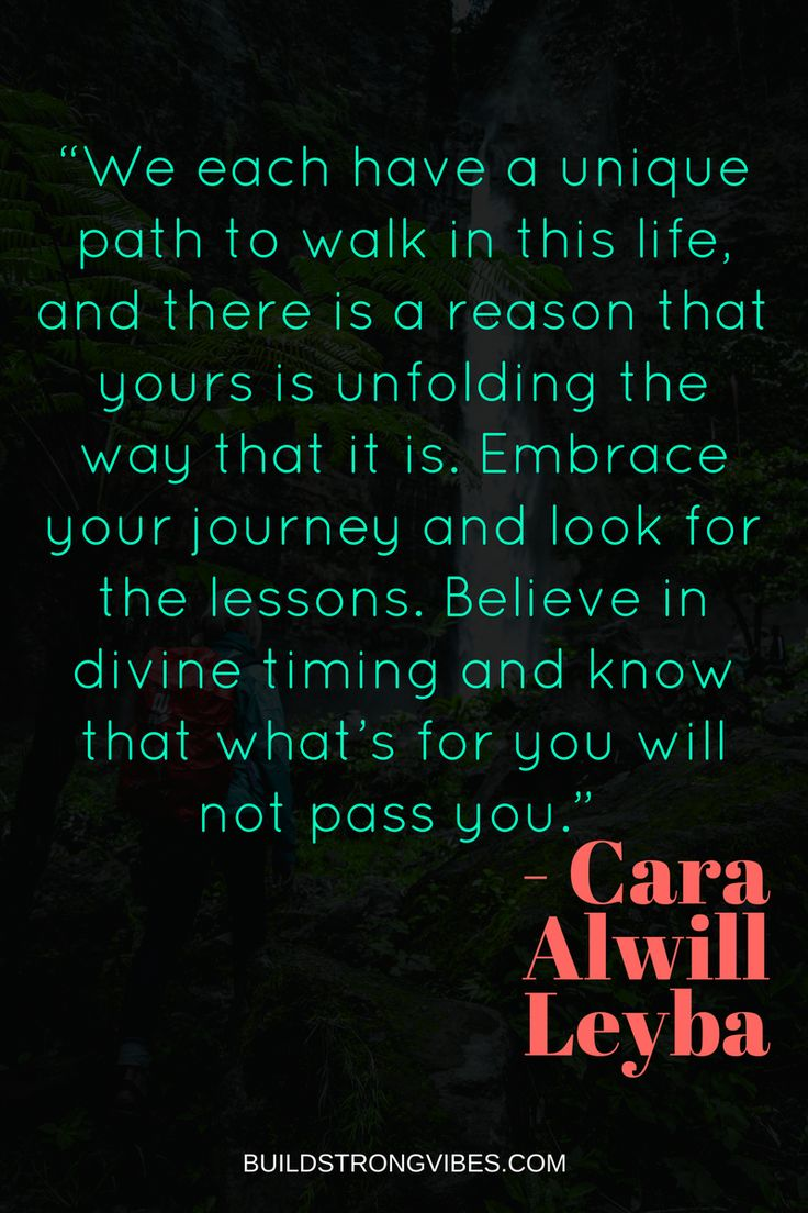 8 Books to Motivate you to Tackle your Depression and Live Life Fully  Inspirational quote by Girl Code author, Cara Alwill Leyba.