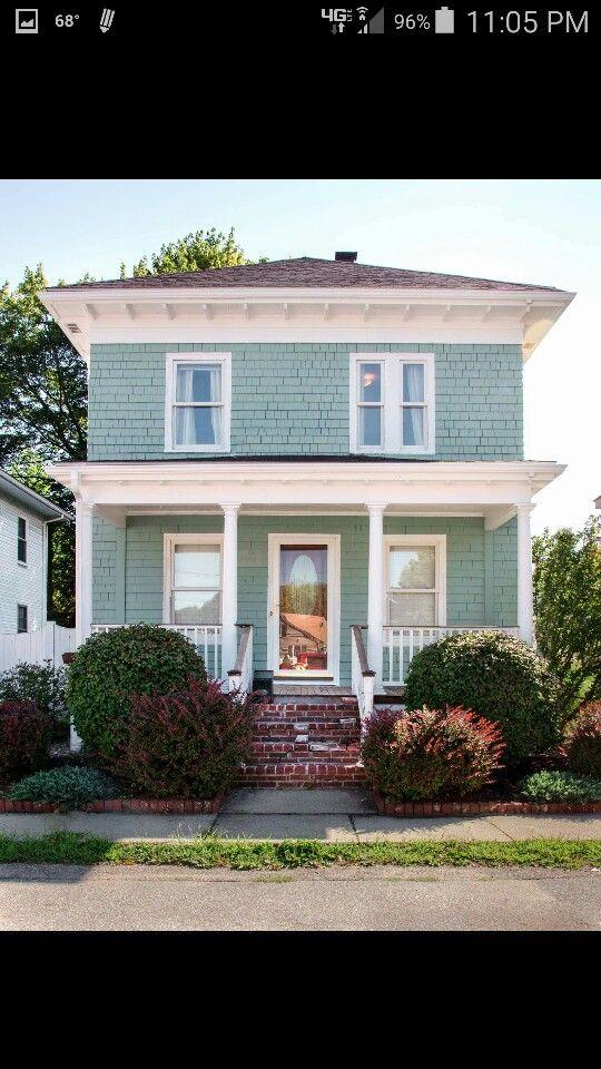103 best images about house paint on pinterest exterior colors paint colors and craftsman