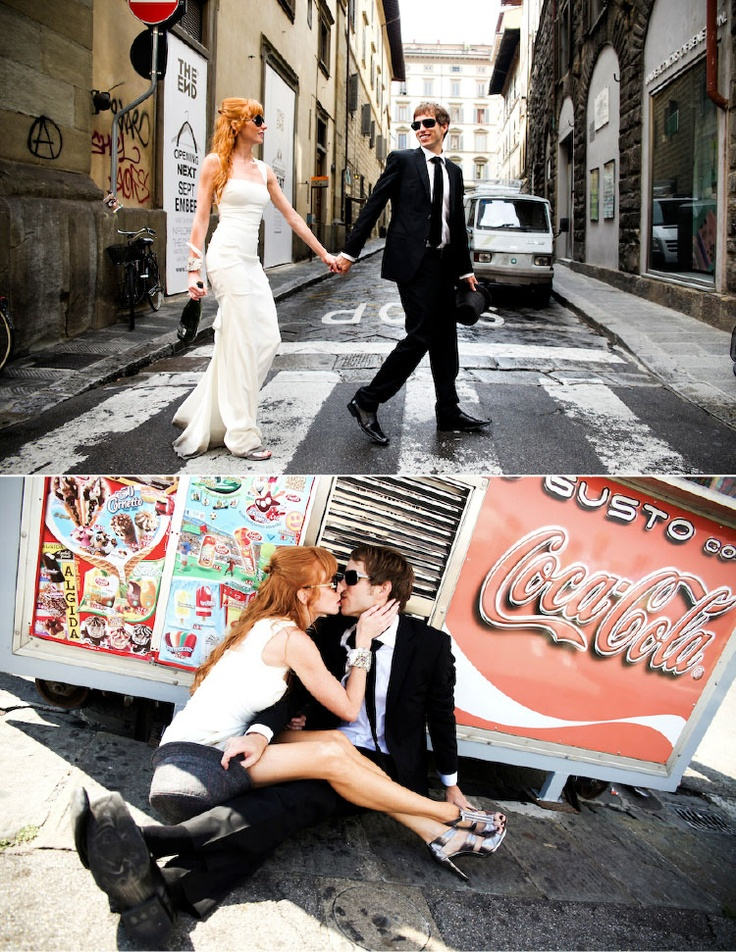 Artsy wedding pics in Florence, Italy: Wedding Pics, Real Wedding, Photos Ideas Them, Fine Wedding Stuff, Love Wedding Engagement, Texas Wedding