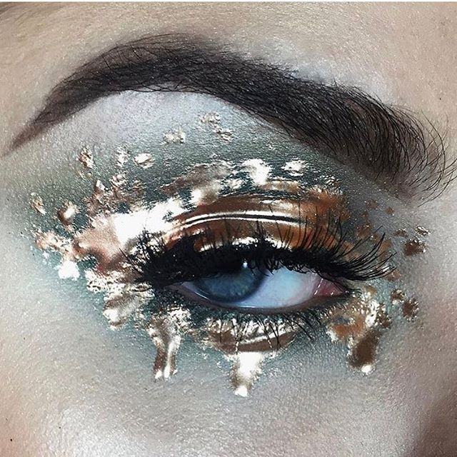 ✨ @stella.s.makeup ✨