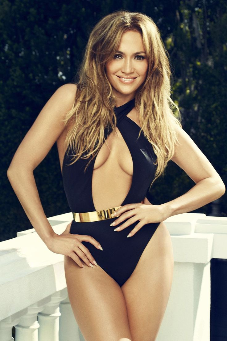 1562 Best Jennifer Lopez Images On Pinterest Jennifer