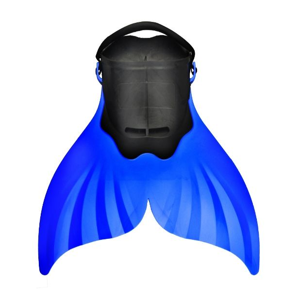28.05$  Buy now - http://aliuh1.shopchina.info/1/go.php?t=1975081611 - Monofin Equipamento De Mergulho Aletas Buceo High Quality Spring New Athletic Snorkeling Pp+tpr Mermaid Diving Fins Shoes F-106   #buychinaproducts