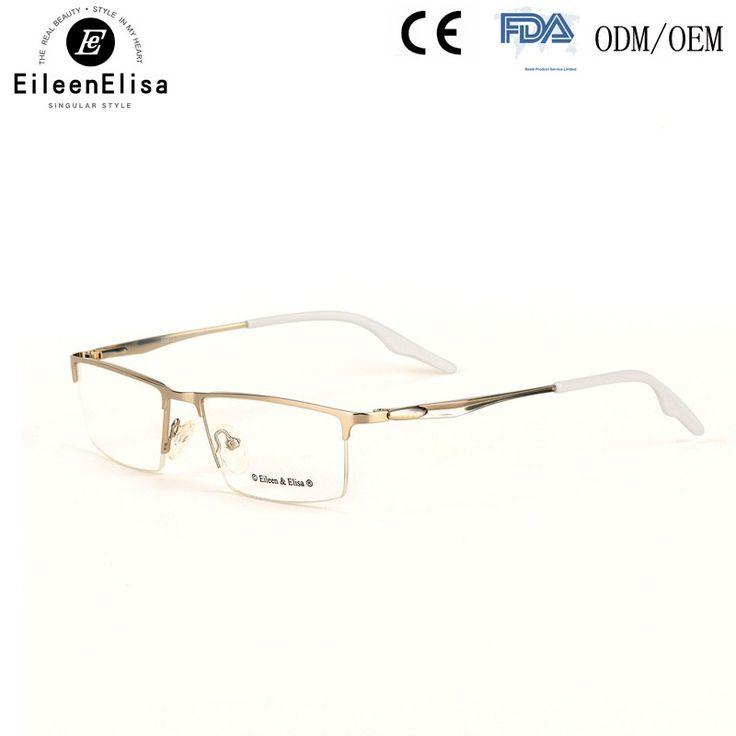 93 besten Eyeglasses frame Bilder auf Pinterest | Brille, Brillen ...