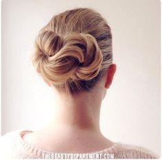 Pleasant 1000 Ideas About Wet Hair Hairstyles On Pinterest Wet Short Hairstyles Gunalazisus