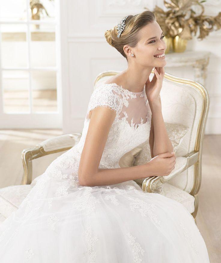 simple wedding dresses bridesmaid dresses uk  . Everything you need for weddings & events. https://www.lacekingdom.com/