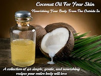 80 Uses for Coconut OilCoconutoil, Benefits Of, Skin Care, Nature, Health Benefits, Healthy Eating, Beautiful, Coconut Oil, Fast Recipe