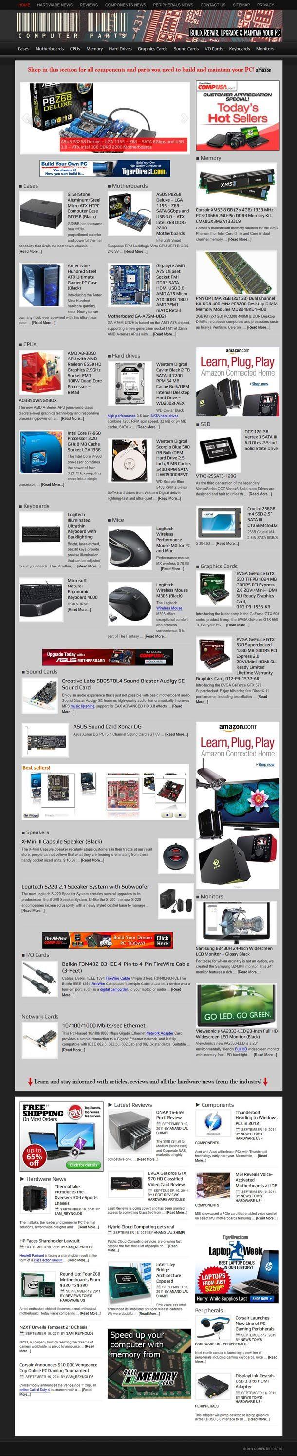 Ready Made Hookup Websites For Sale