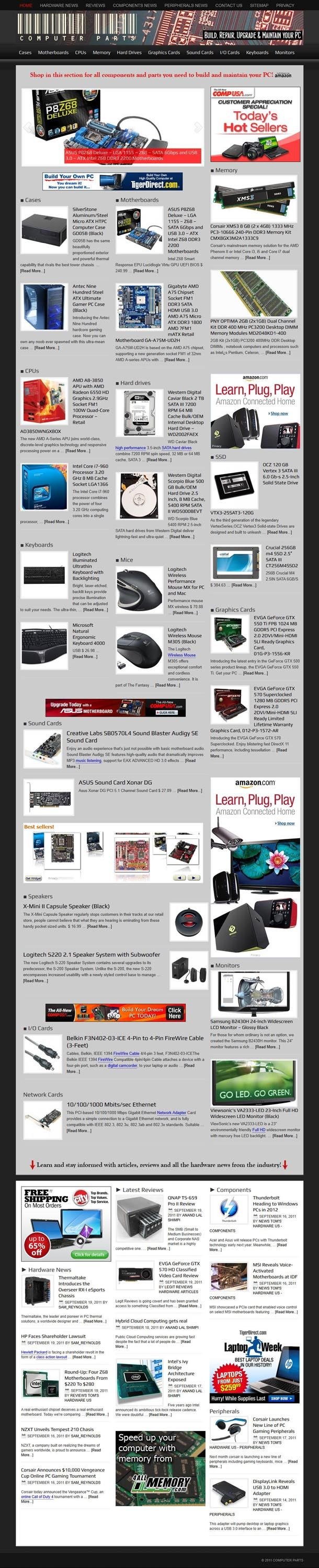 Become Expert in Laptop Motherboard Repairs http://laptoprepair.products-news.com