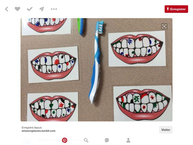 24 mejores imágenes de iJoy Inspirations Blog en Pinterest | Blog ...