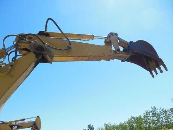 59 best skid steer loaders images on pinterest skid steer loader used cat 420d fdp08143 cat 420d back hoe for sale mico equipment skid steer fandeluxe Images