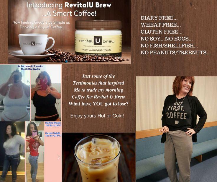 19 best revitalu brew images on pinterest drink coffee. Black Bedroom Furniture Sets. Home Design Ideas