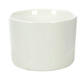 Valkoinen pikkukulho 7,6 cm