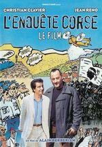 L'enquête Corse – Filiera Corsicană (2004) – filme online