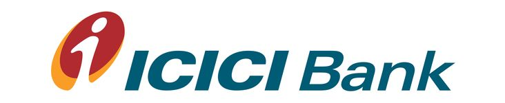 Tender information Portal For online and offline Tenders Floated By Icici Bank-IB Tenders
