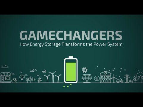 Green Power Easy