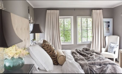 ... home | Pinterest | Bedroom Paint Colors, Paint Colors and Bedrooms