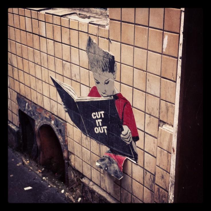 35 best streetart paris images on pinterest street art for Garage oberkampf parking