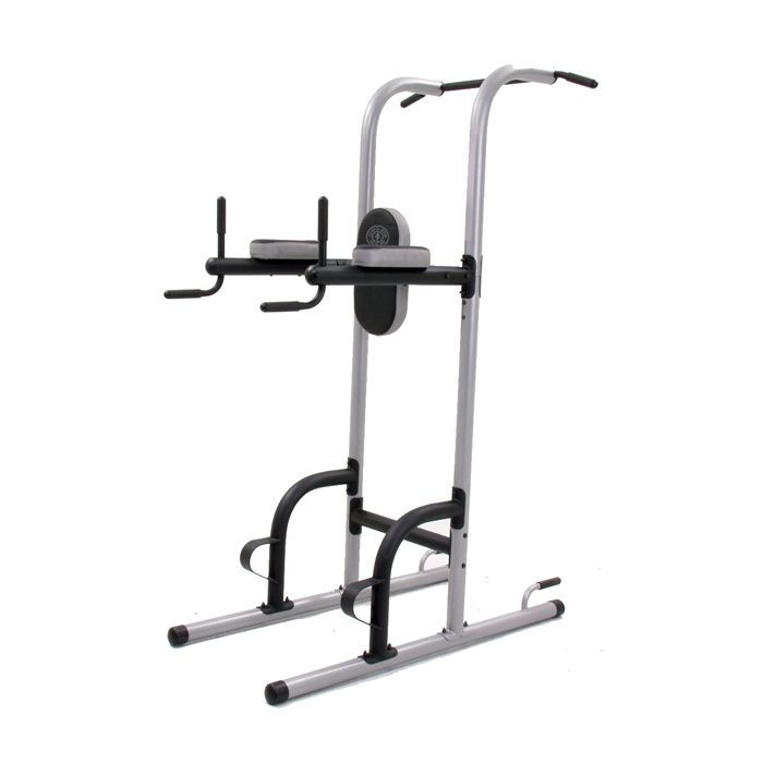 Image of Gold's Gym XR 10.9 Power Tower