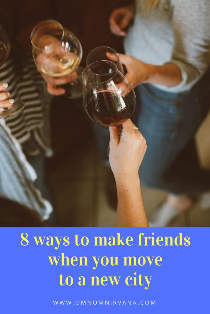 ways to make friends and timelengths to The best way to make new friends according to science it's kind of a big deal not having enough friends is the same risk factor as smoking 15 cigarettes a day.