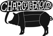 a year of charcuterie — Mrs Wheelbarrow's Kitchen @Matthew Stein - Might be interesting to read through her experiences.