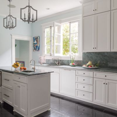82 best new orleans kitchens images on pinterest