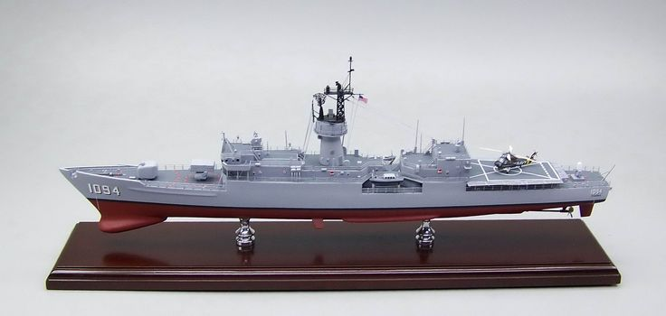 SD Model Makers offers All Classes of modern naval Frigate ship - plana k amp uuml chen preise