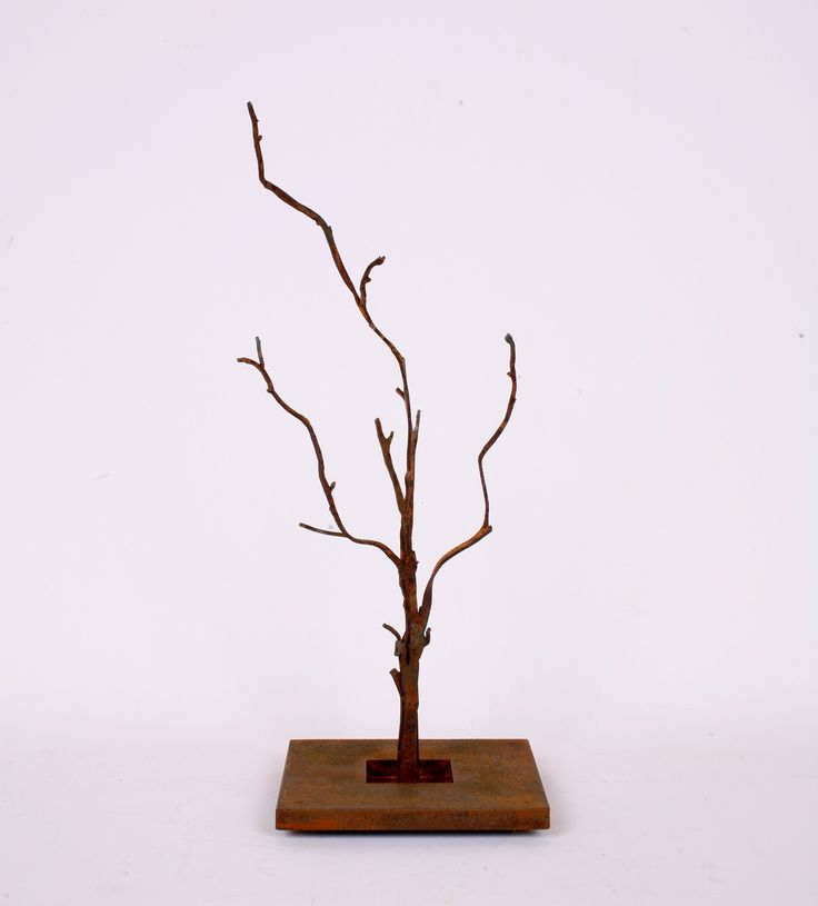 www.koamstudio.com #iron root 2016 #sculpture, #metal,#art