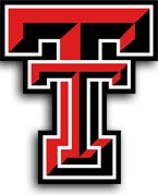 FRONT OF WIDGET - Free 2015 Texas Tech Red Raiders Football Schedule Widget for Mac OS X - Wreck 'Em Tech!  http://riowww.com/teamPages/Texas_Tech_Red_Raiders.htm