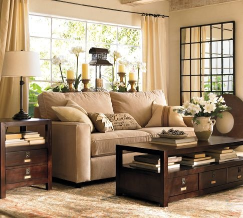 26 Best Top Pinned Rooms Images On Pinterest
