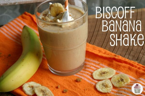 1000+ images about Biscoff Recipes on Pinterest | Biscoff Spread ...