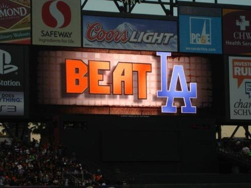 17 Best Images About Beat La On Pinterest Pistols The
