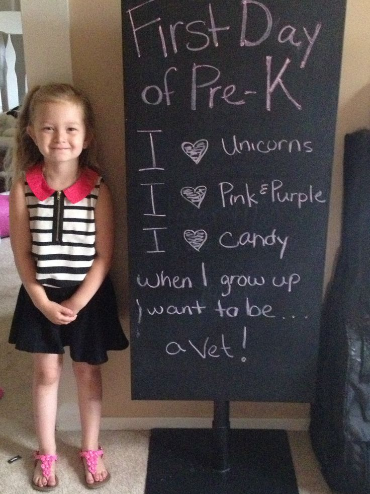 46 best First Day of School Photo Ideas images on Pinterest First Photograph Date