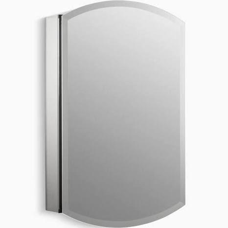 25 best ideas about recessed medicine cabinet on pinterest medicine cabinets bathroom wall. Black Bedroom Furniture Sets. Home Design Ideas