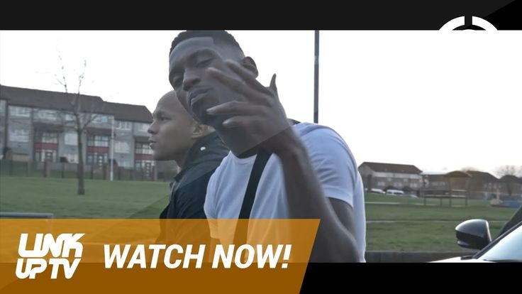 T-Kid - R£Up Freestyle [Music Video] @TKidOfficial
