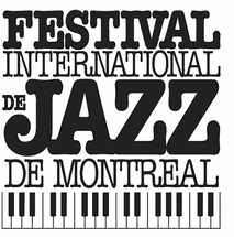 Festival International de Jazz de Montral | Jazz Festival 2013 Festival de Jazz de Montréal