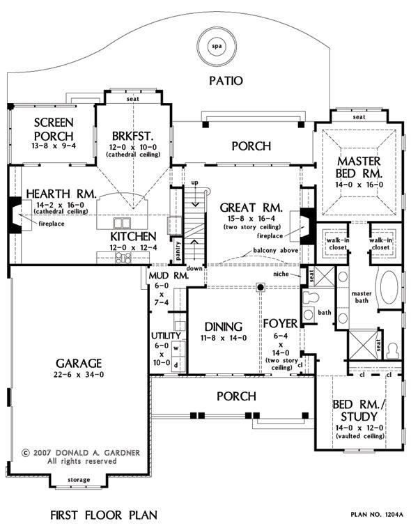 Flooring Ideas For Basement Family Room. Image Result For Flooring Ideas For Basement Family Room