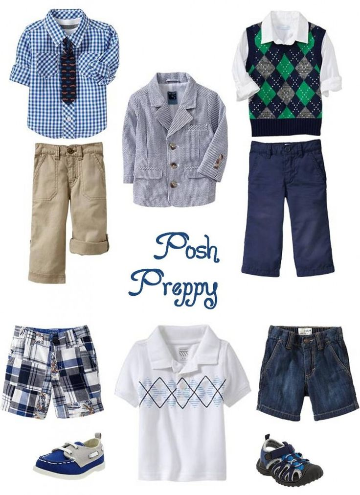 70 Best Images About Fashion Boys Spring Summer On