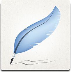 Opracowania lektur i wierszy szkolnych • Liceum, Gimnazjum, Matura