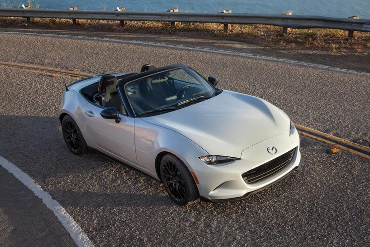 Best 2020 cars for under 30000 its a great time for