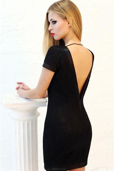 Сландо стерлитамак вечернее платье купить